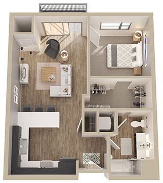 P3468-Greco-Unit-B-Floorplan-v01.jpg