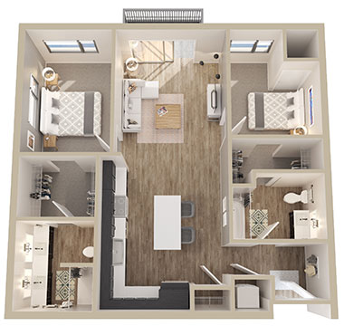 P3468-Greco-Unit-C-Floorplan-v01.jpg